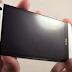 'HTC One Two krijgt verwisselbare cameralenzen'