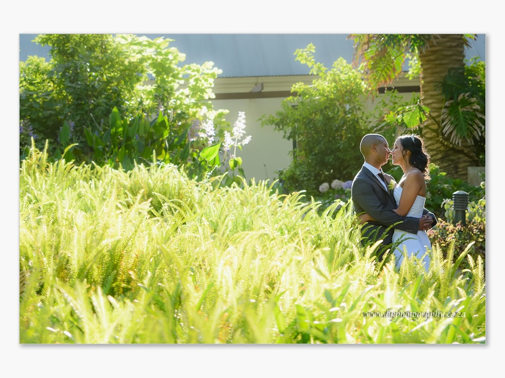 DK Photography 1STSLIDE-17 Preview | Nadine & Jason's Wedding in Constantia Uitsig  Cape Town Wedding photographer
