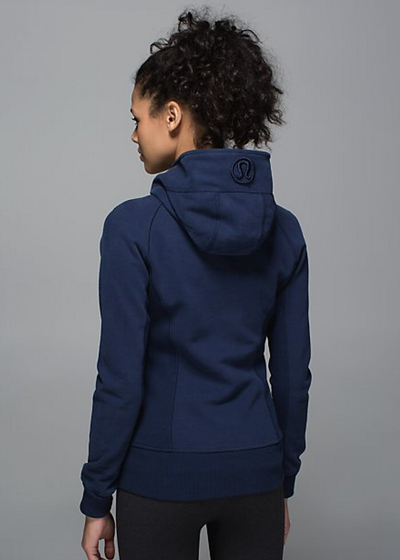 http://www.anrdoezrs.net/links/7680158/type/dlg/http://shop.lululemon.com/products/clothes-accessories/jackets-and-hoodies-hoodies/Scuba-Hoodie-II?cc=0014&skuId=3594951&catId=jackets-and-hoodies-hoodies