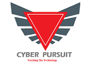Cyber Pursuit