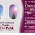 Hãng Qatar Airways tưng bừng khuyến mãi dịp xuân với chặng bay giá rẻ