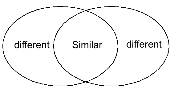 room 4 news  venn diagrams