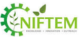 NIFTEM Management Recruitment Notice for NON Teaching Posts March-2014