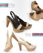 zapatos SE-C3-2012