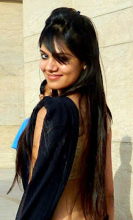 hot-sexy-cute-desi-girls-local-paki-pictures-pics-images-photos-desi girls pics