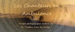 http://leschanteursenambulance.blogspot.fr/