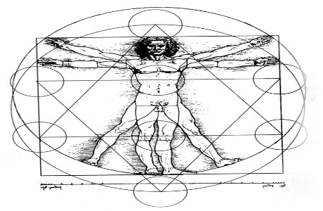 Merkavah retour vers la Conscience