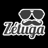 Zétuga - Desafio Final 4 da Casa dos Segredos