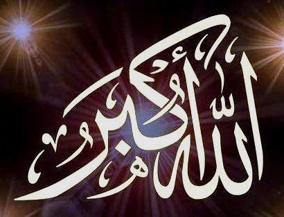 Search Results for: Soal Agama Islam Kelas 6 Semester 1