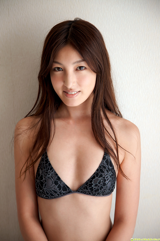 yuzuha hinata yuzuha hinata kumpulan berbagai gambar memek gmo sexy