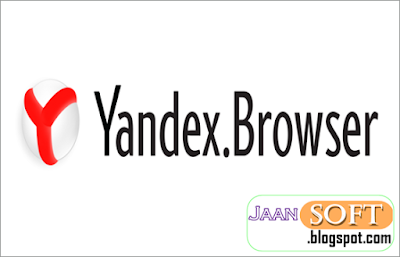 Yandex Browser 15.12.1.6475 For Windows Free Download