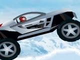 Ice Racer | Toptenjuegos.blogspot.com