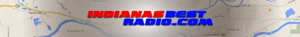 Indiana's Best Radio
