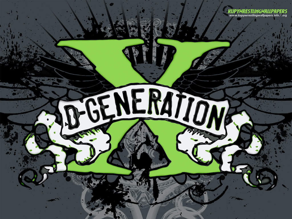 http://1.bp.blogspot.com/-bW9ICa0SMOg/Td6Rze3vRqI/AAAAAAAAASE/uTJY14bcLuc/s1600/D-Generation%2BX%2BLogo%2B1.jpg
