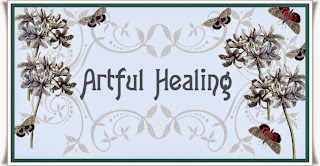 Artful Healing