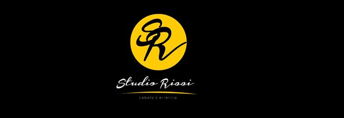 Studio Rissi