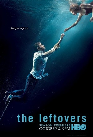 The Leftovers - 2ª Temporada Torrent