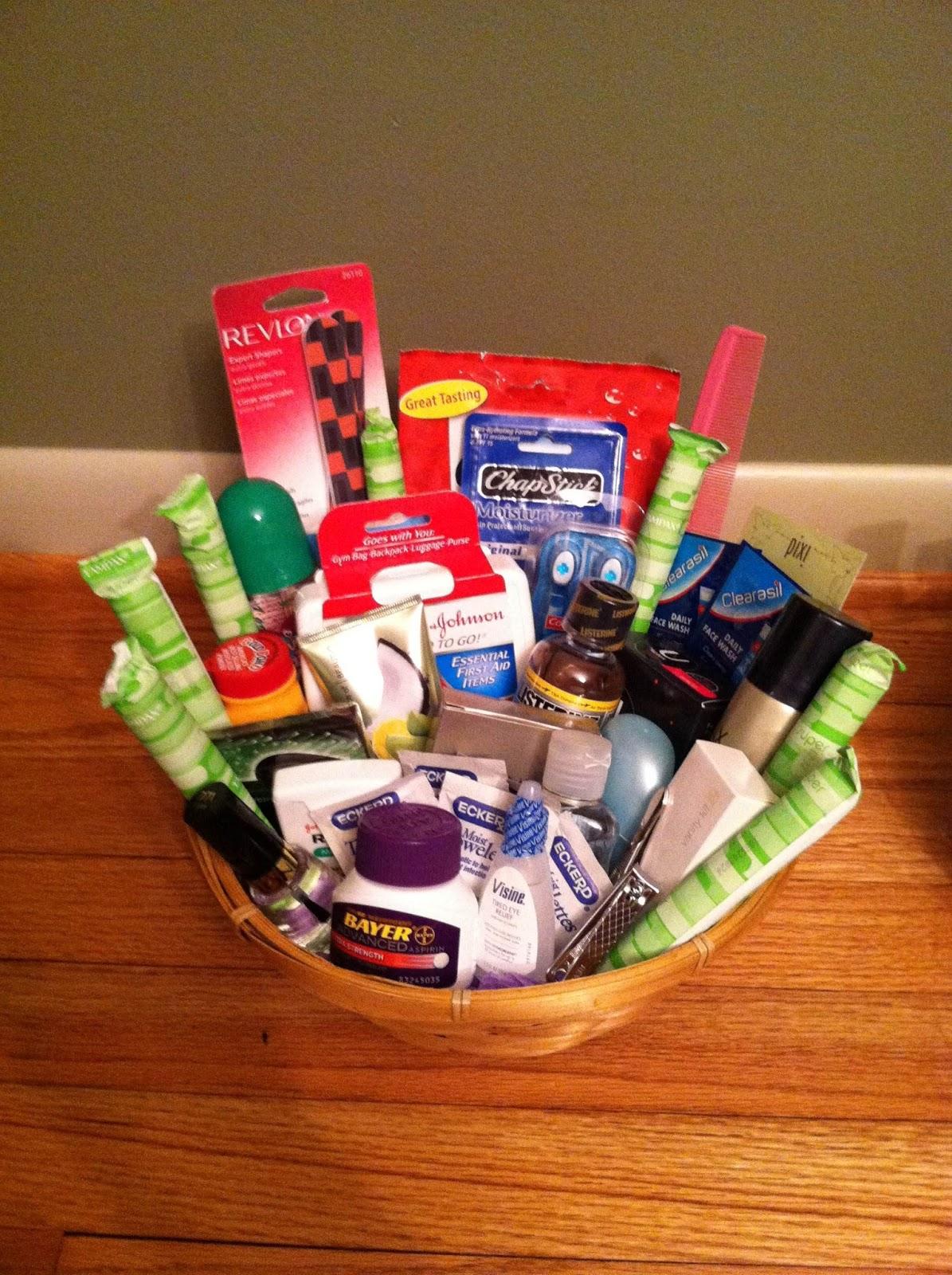 Bathroom Baskets For Wedding amazing ideas. Bathroom Baskets For Wedding amazing ideas   A1houston com