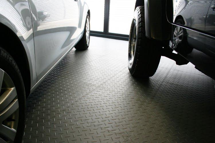 Pvc Vloeren Veenendaal : Second life floor pvc vloeren vloeistof dichte vloeren: slflex pvc