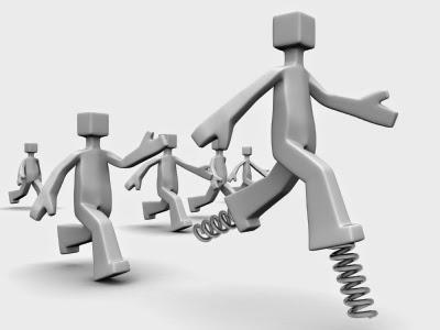 asesoramiento en innovacion de negocios, coaching
