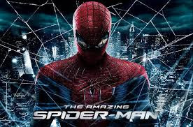 Download Game The Amazing Spider-Man Full Iso (plus) Cracknya