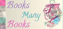 Books Many Books