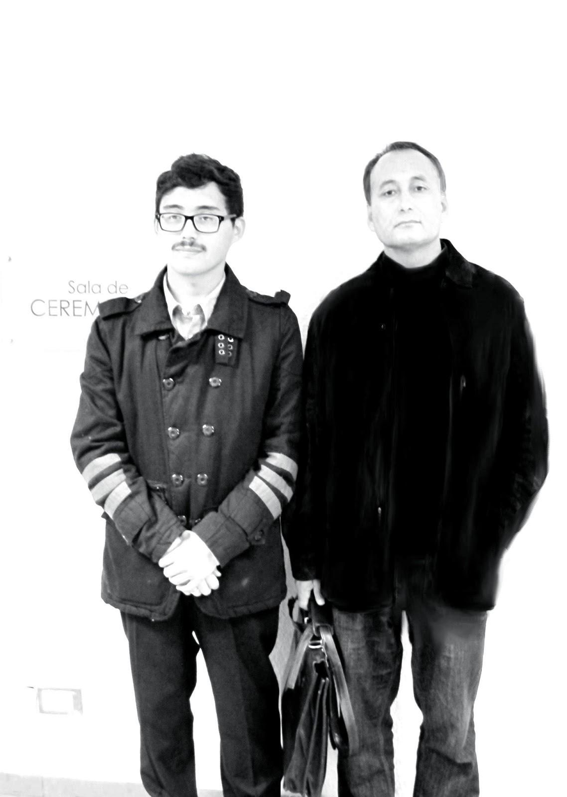 http://1.bp.blogspot.com/-bWK7B1R9w_c/USUrEVhz1ZI/AAAAAAAAG0U/kaOs6_nnKZU/s1600/Adolfo+Vasquez+Rocca+y+Andres+Registro+Civil_+2013++1+A++BN+70.jpeg