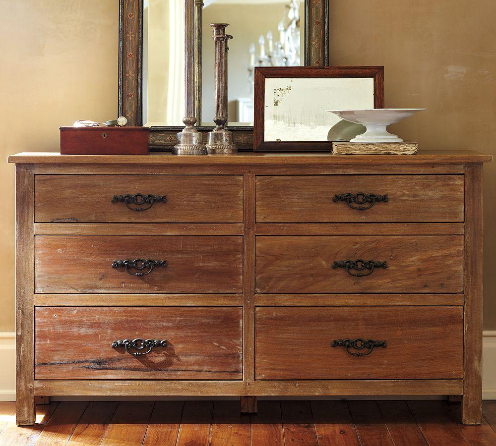 Muebles Lolo Morales® en Managua, Nicaragua, Madera sólida, Hogar y