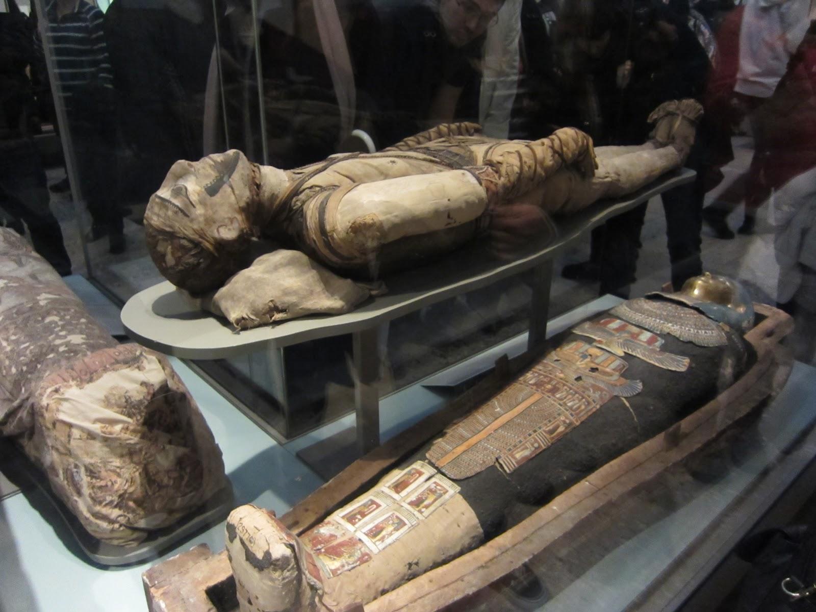 Queen Cleopatra Tomb Cleopatra's Tomb Found...