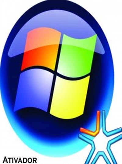 Ativador definitivo de Todas as versões do Windows e Office