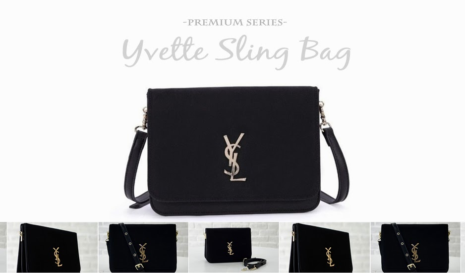 http://www.lovebaglovebag.com/index.php?route=product/product&filter_name=yvette&product_id=804