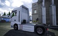 Trucks and trailers Tt_2