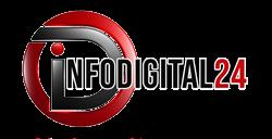 Alianza  informativa Infodigital24