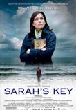 Sarah's Key Trailer