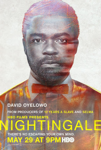 Nightingale (BRRip 720p Dual Latino / Ingles) (2014)