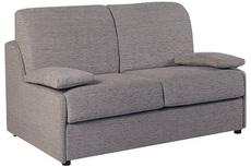 Le blog du canape petit canape lit confortable for Petit canape confortable