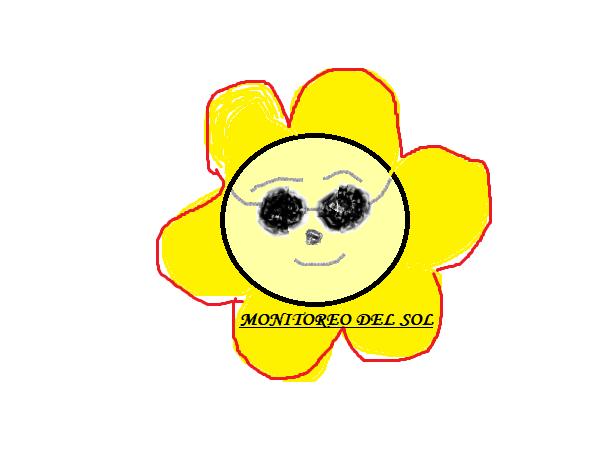 CLIMA DEL SOL