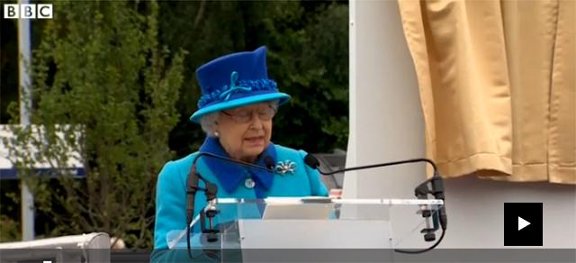 http://www.bbc.com/news/uk-34177107