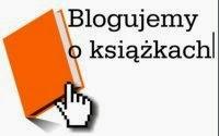 Blogujemy o książkach!