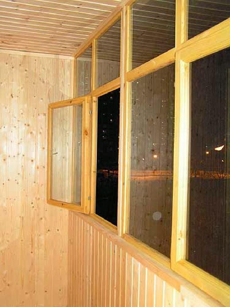Ремонт квартир домов: января 2015.