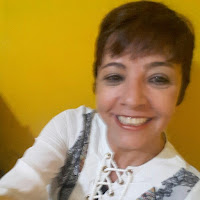Hilda Helena Dias