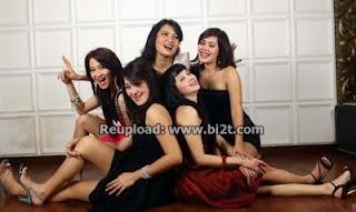 Foto DMantan Janda Grup Music
