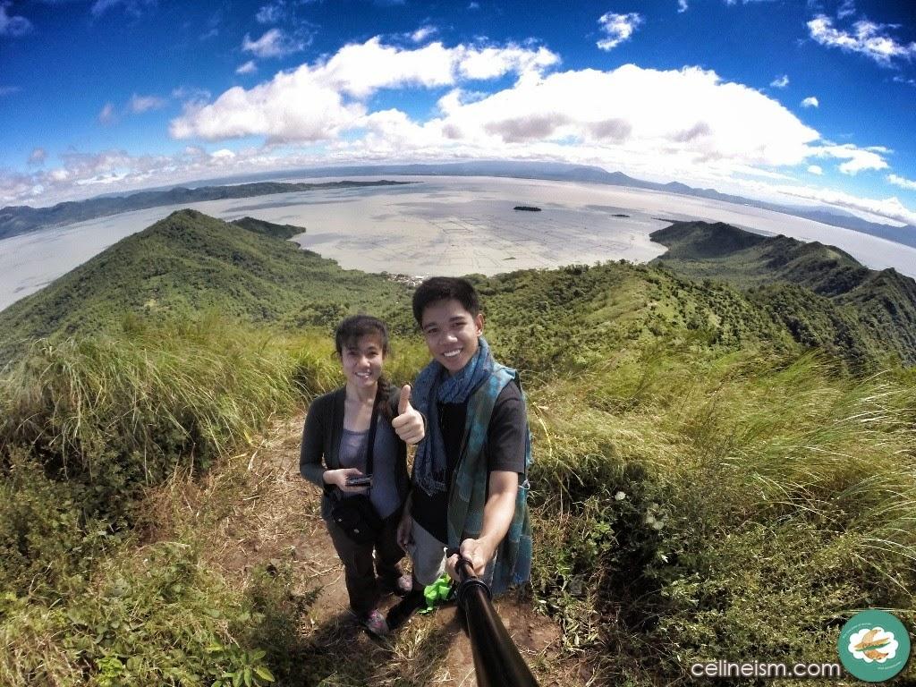 Mount Tagapo