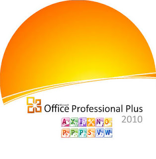 ms office professional 2010 crack