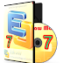 EdrawSoft Edraw Max 7.0.0.2431 Full Patch Free Download