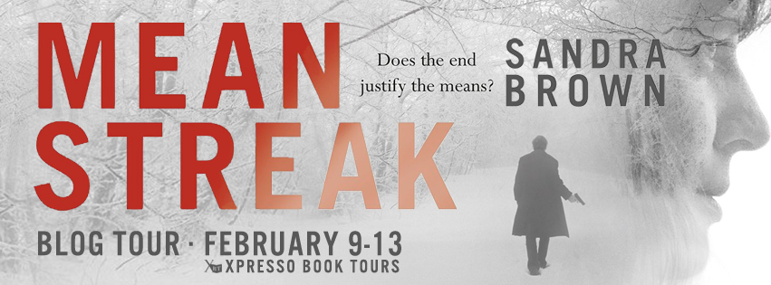 http://xpressobooktours.com/2014/11/20/tour-sign-up-mean-streak-by-sandra-brown/