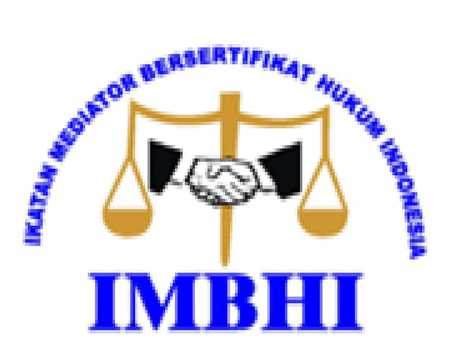 kantor hukum balakrama mei 2015
