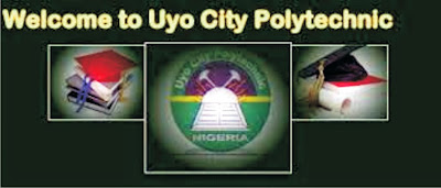 Uyo City Polytechnic presents licence to staff
