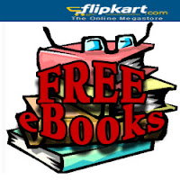 Buy eBooks and eMagazines 100% Off : Buytoearn