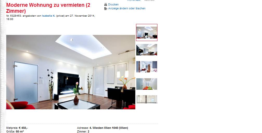 27 november 2014. Black Bedroom Furniture Sets. Home Design Ideas